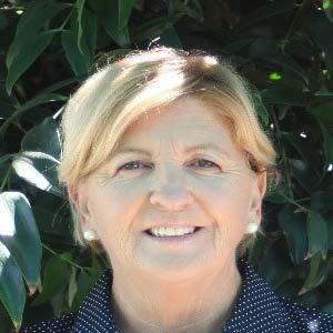 Dianne - Lead Educator